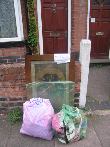 charity-shop-doorstop-collection-pdsa.jpg