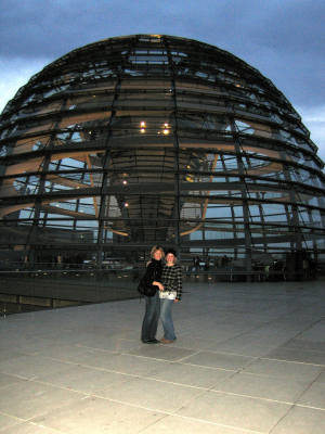 cupola-reichstag.jpg