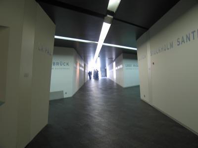 judische-museum-berlin.jpg
