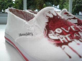 american eagle shoespayless