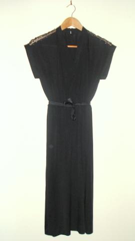 vintage dress,england,