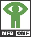 nfb_logo_canadian_design