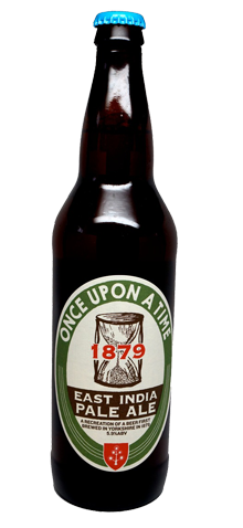 ouat-east-india-pale-ale-1879